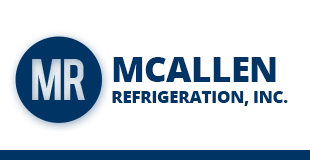 McAllen Refrigeration, Inc.